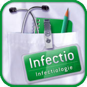 Cours d'infectiologie