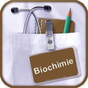 Cours de Biochimie